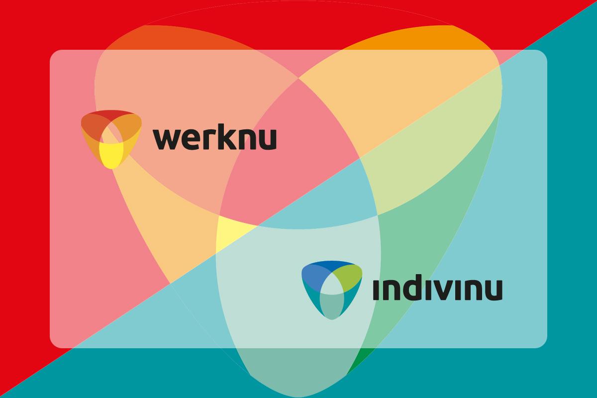 Gerestyled WerkNu presenteert nieuw label: IndiviNu