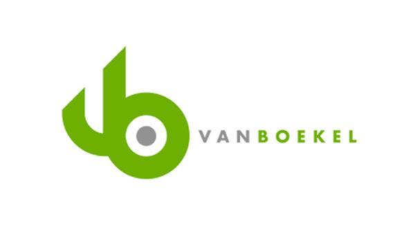 Van Boekel
