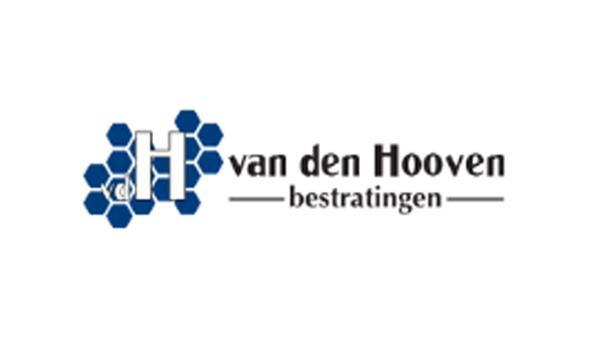 Van den Hooven